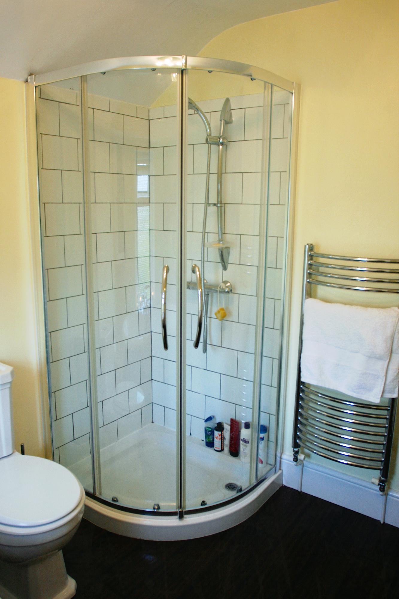 Bhs Bathroom Storage This Little House The Bathroom Daisychains Dreamers
