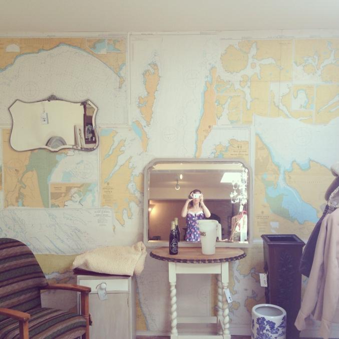 Bournemouth Vintage Emporium