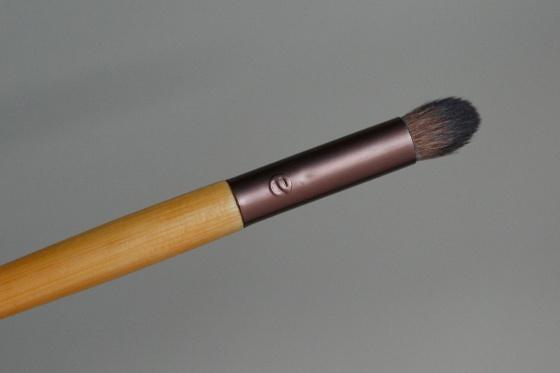 Eco Tools Airbrush Concealer Brush