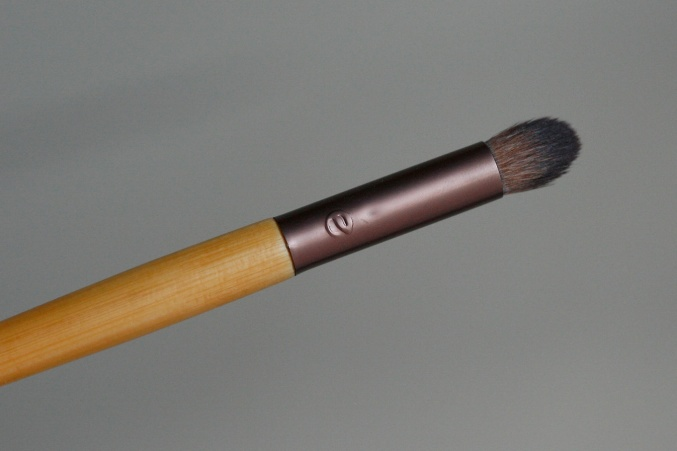 Eco Tools Airbrush Concealer Brush