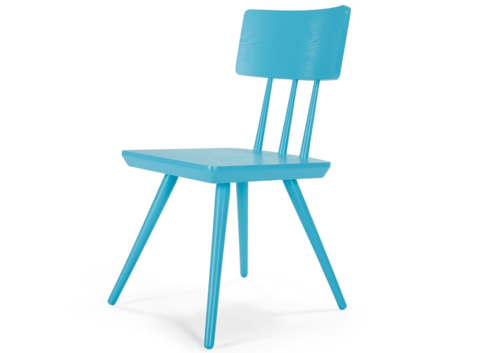 cornell_dining_chair_blue_lb_1