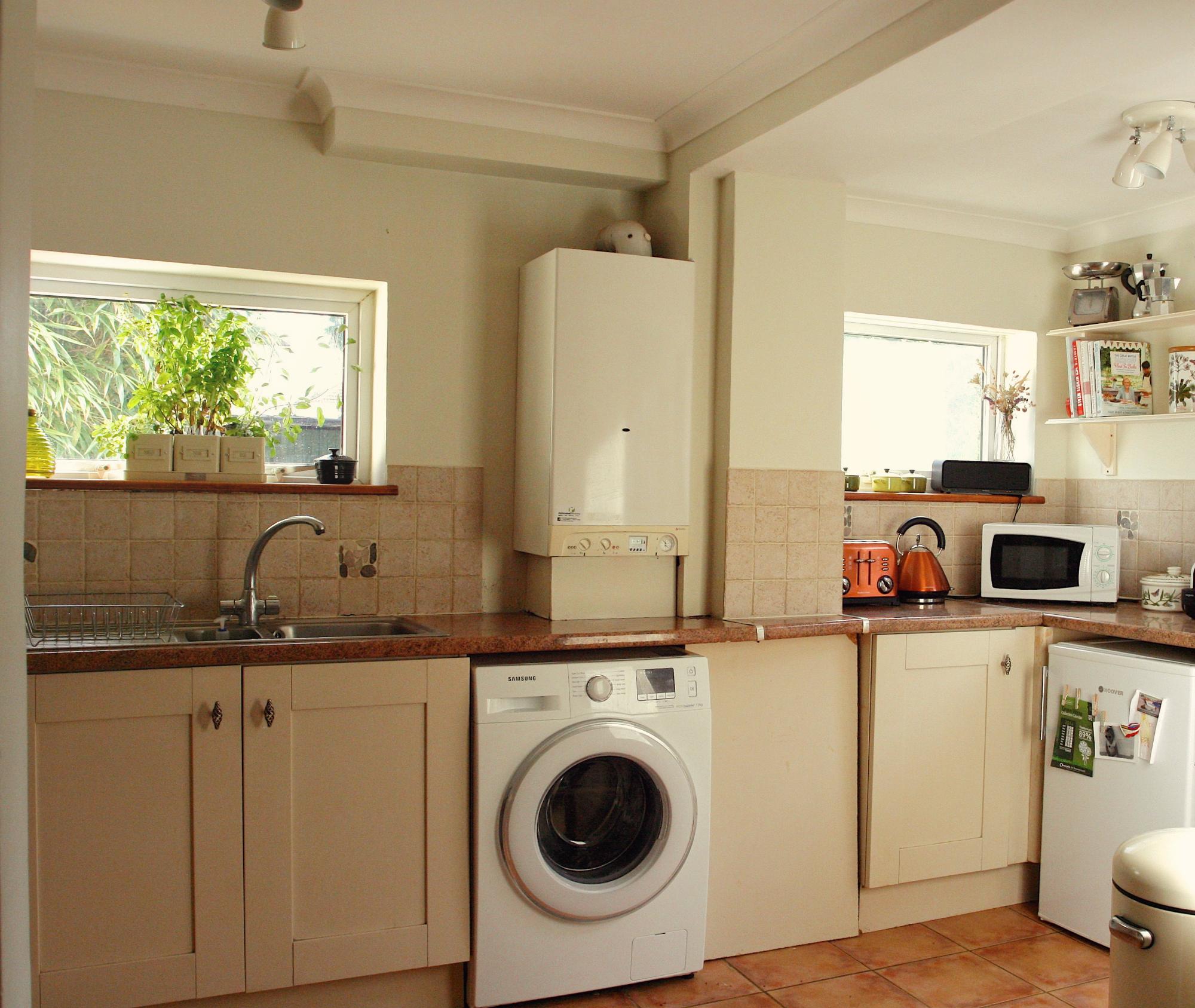 Kitchen Cabinets Wickes: Kitchens Wickes Amazing Luxury Home Design