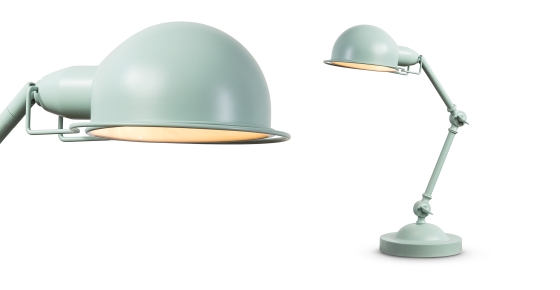 jenkins_table_lamp_duck_egg_lb1