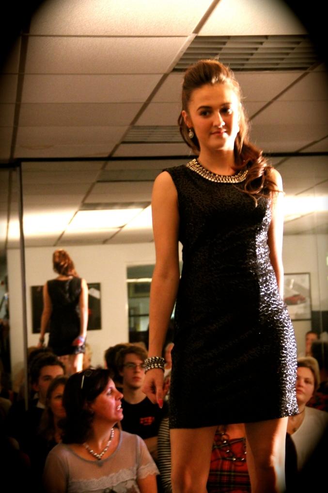 Lewis_manning_fashion_show_magna_mazda22