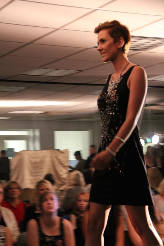 Lewis_manning_fashion_show_magna_mazda_22