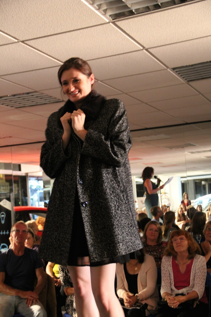 Lewis_manning_fashion_show_magna_mazda_25