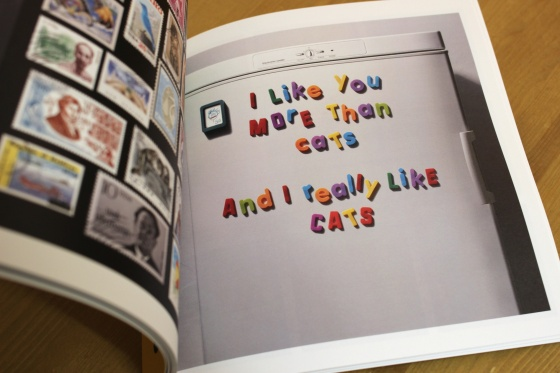 Personalised book for those hard to my for