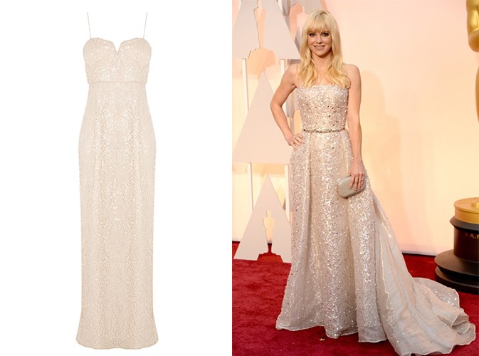 Anna_Faris_Oscar_Dress_2015