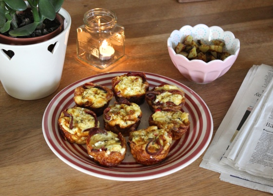 Easy_Egg_and_bacon_muffins