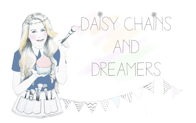 Daisy Chains & Dreamers
