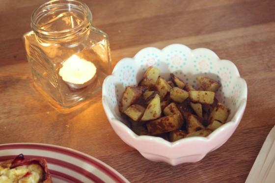 breakfast_accompaniment_potatoes