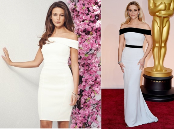 Reese_Witherspoon_Oscar_Dress_2015