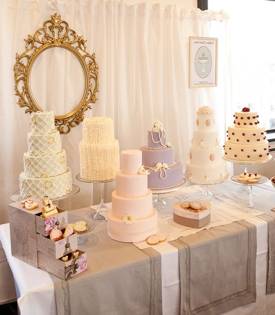 Wedding_Fair_Cakes