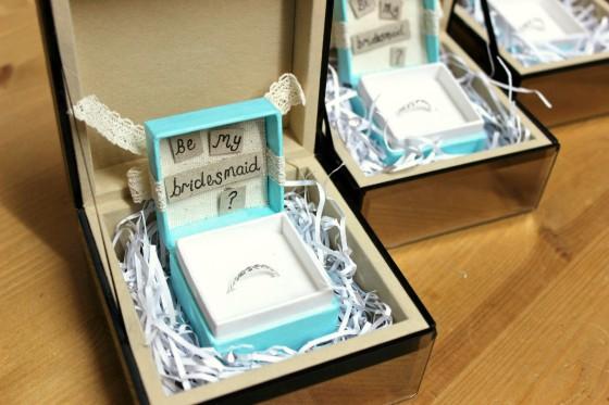 Be_My_Bridesmaid_Box_Jewellery1