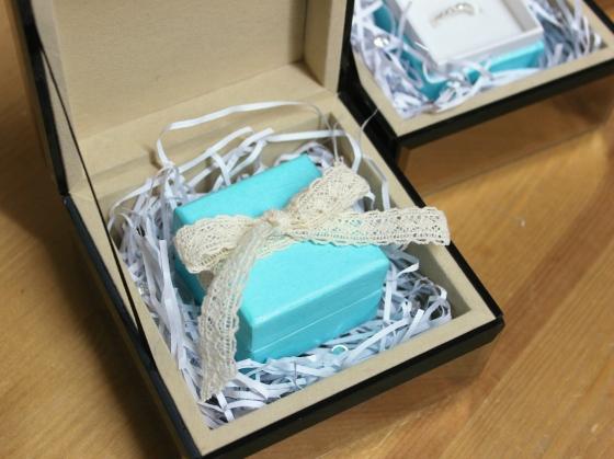 Be_My_Bridesmaid_Box_RingBox1