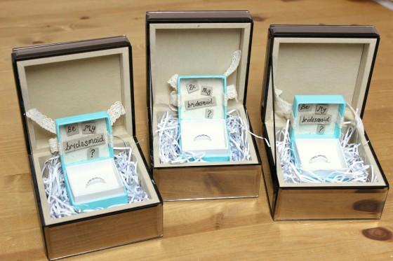 Be_My_Bridesmaid_Box_Rings1
