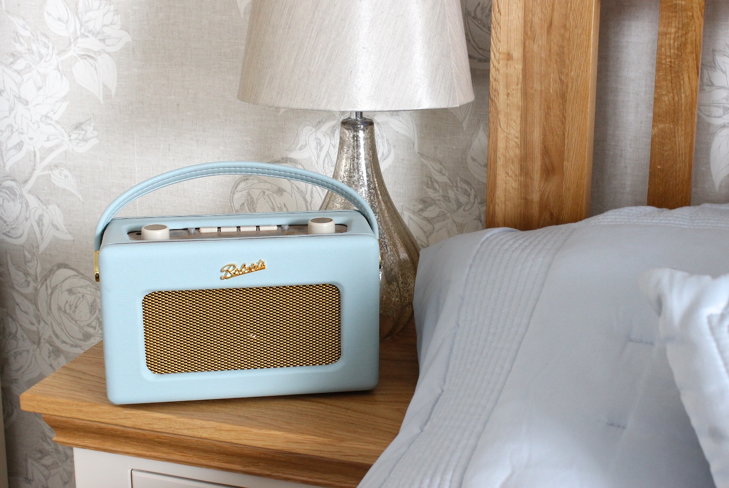 Bedroom Radio. Bedroom Radio