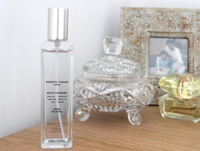 room_fragrance_Kenneth-Williams