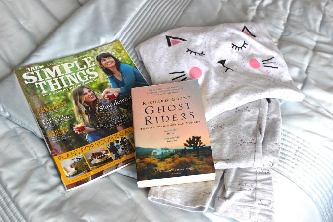 cat_pyjamas_book_magazine