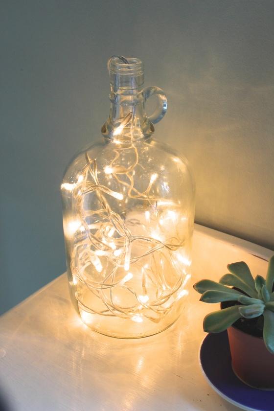 demijohn_glass_fairylight_lamp_base
