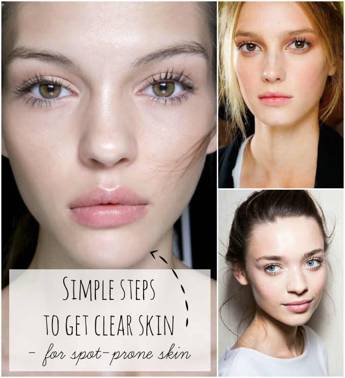How_to_get_clear_skin_get_rid_of_spots