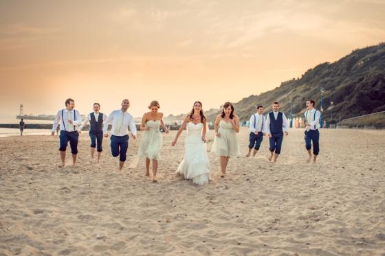 0002-Greenhouse-Hotel-Wedding-_DSC0902