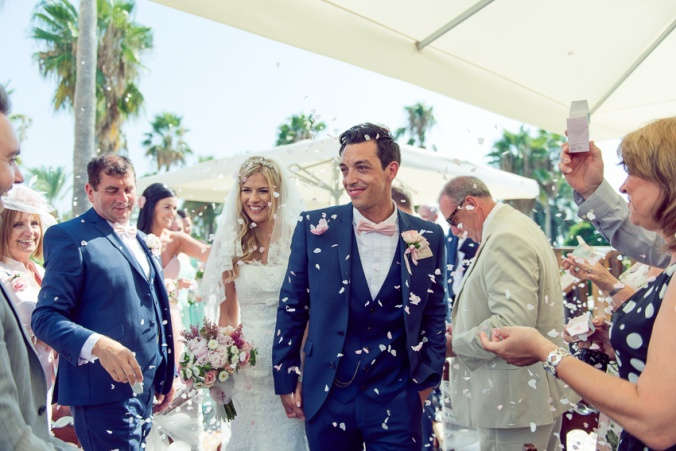 Annabelle-Hotel-Paphos-Wedding-0393