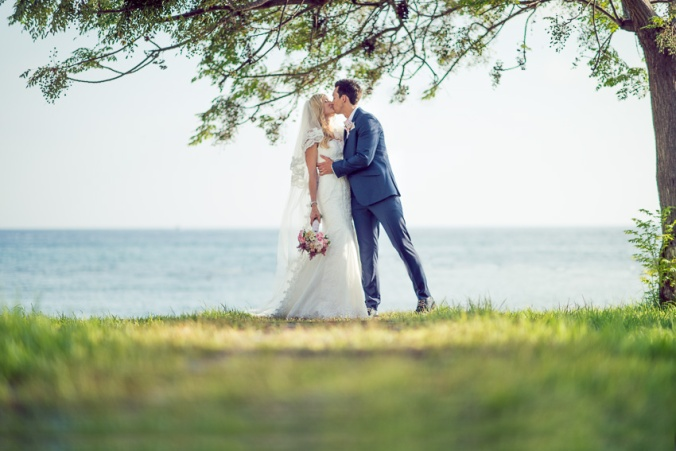 Annabelle-Hotel-Paphos-Wedding-0635