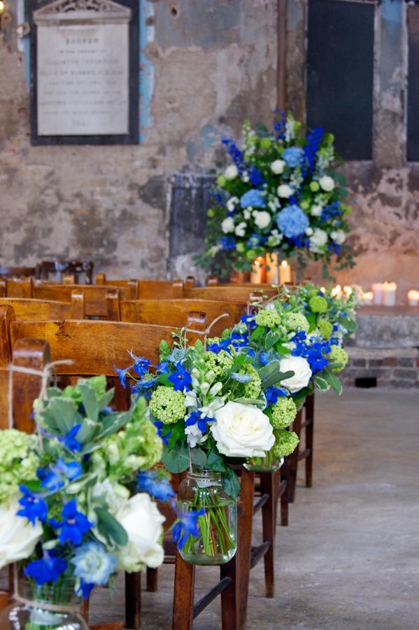 fresh-vibrant-aisle-flowers