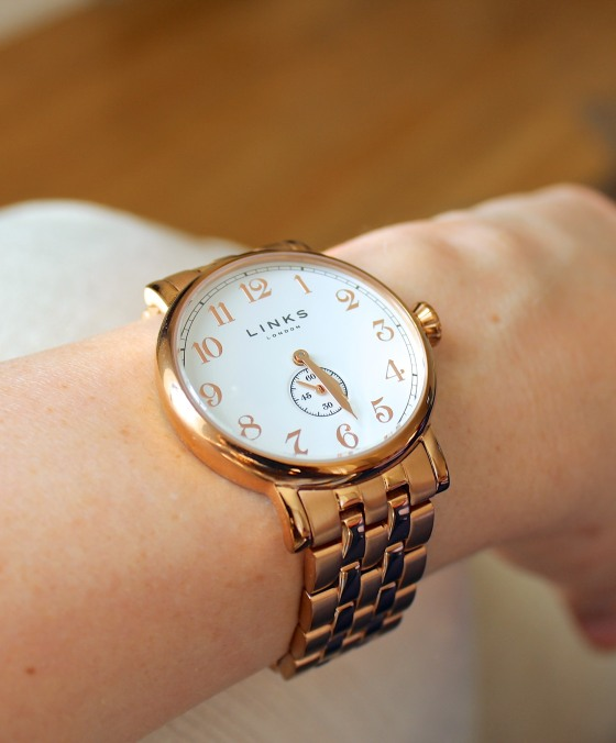 Links_Of_London_Gold_Watch2 1
