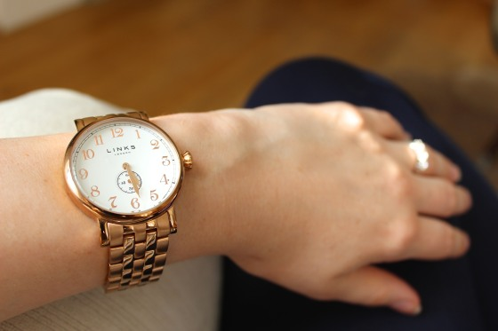 Links_Of_London_Gold_Watch2 2