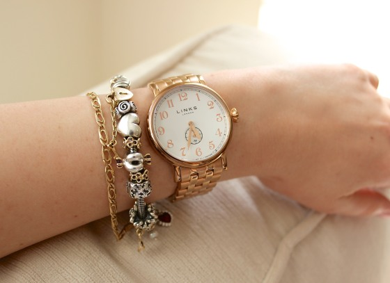 Links_Of_London_Gold_Watch2 3