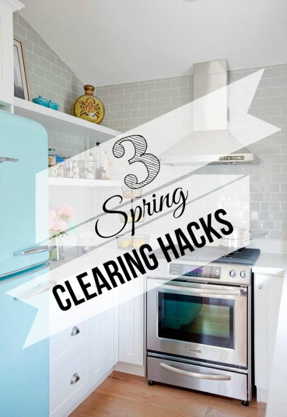 Sprinh_Cleaning_Storage_Hacks