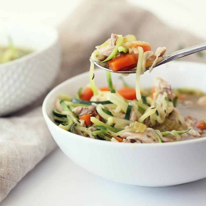 zucchini_noodle_soup